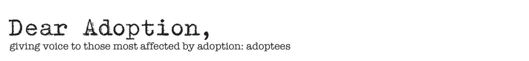 dear-adoption-header