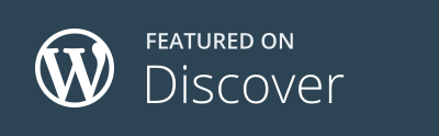 discover-badge-rectangle2x-2.png