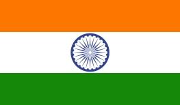 india-flag-1024x600