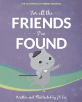 cover-forallthefriends.jpg