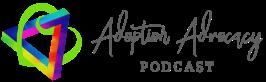 adoptionadvocacypodcast-logo11